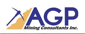 AGP Mining Consultants Inc.