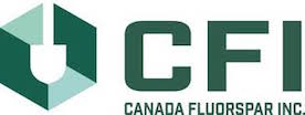Canada Fluorspar Inc.