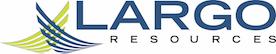 Largo Resources Ltd.