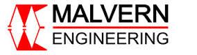 Malvern Engineering Works