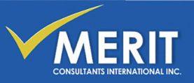 Merit Consultants International Inc.