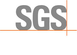 SGS Mineral Services