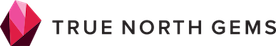 True North Gems Inc.